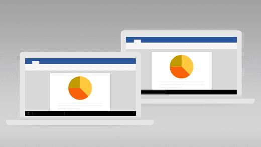 Cómo abrir el Panel Emoji en Windows 10