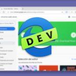 Cómo agregar extensiones al nuevo navegador Edge de Microsoft