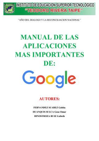 Cómo agregar o quitar pausas de página en Google Docs