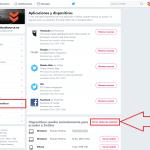 Cómo cerrar la sesión de todos los dispositivos de su cuenta de Twitter