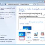 Cómo configurar la solución de monitores múltiples