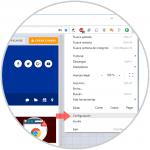 Cómo deshabilitar Chrome Autocompletar en una computadora