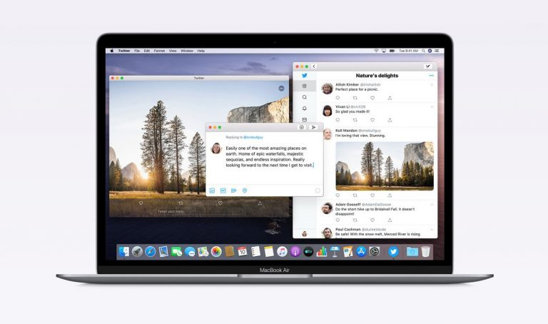 Cómo hacer una copia de seguridad de tu Mac: por qué uso 3 soluciones diferentes