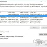 Cómo mejorar los tiempos de arranque en Windows 10 mediante la desactivación de los programas de inicio