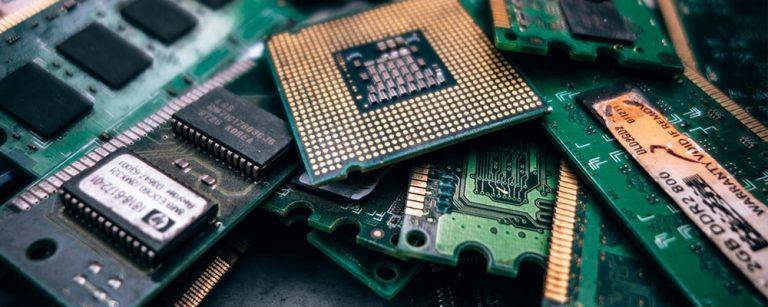 ¿Cuánta RAM realmente necesitas?