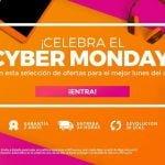 Cyber Monday 2018: Las mejores ofertas que puedes comprar ahora