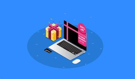 Cyber Monday 2019: fecha de inicio y mejores ofertas en línea
