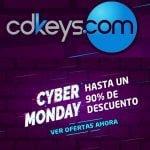 Cyber Monday 2019: fecha, hora de inicio y mejores ofertas