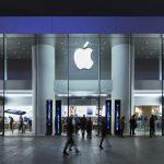 ¡De vuelta al negocio! Apple reabrirá todas las tiendas minoristas en China