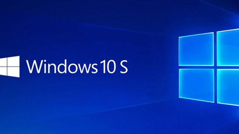 Defectos críticos de Windows 10 revelados en la actualización de seguridad de abril: qué hacer ahora