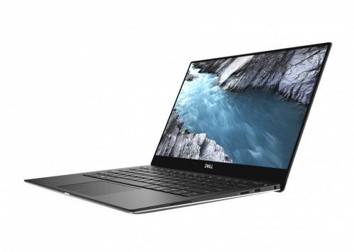 Dell Inspiron 2-en-1 obtiene impresionante pantalla 4K