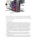 Dell patenta la computadora portátil más rara que hayas visto