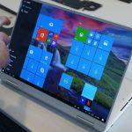 Dell XPS 13 2-en-1 (2019) Revisión