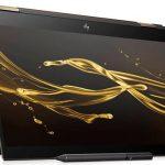Dell XPS 13 2-en-1 vs Lenovo Yoga C930: ¿Cuál 2-en-1 es el mejor?