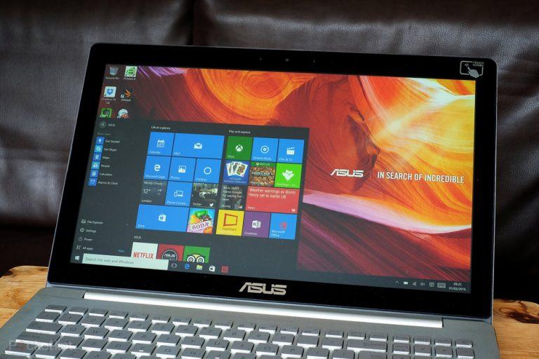 Dell XPS 15 frente a Asus ZenBook Pro 15: ¡Cara a cara!
