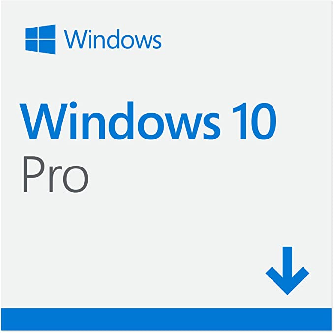 Detalles de Microsoft Windows 10 Sets, características de Outlook