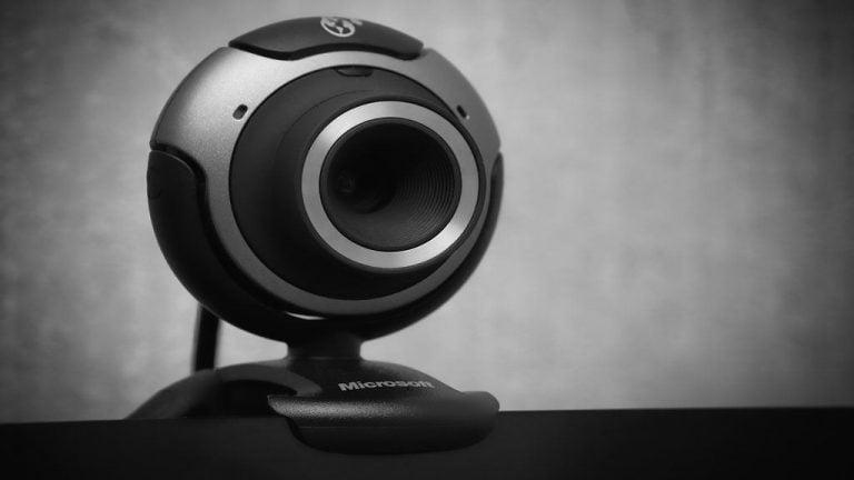 Dónde comprar una cámara web ahora: estos minoristas todavía tienen stock