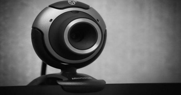 Dónde comprar una cámara web: estos pocos minoristas aún tienen stock