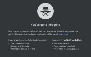 DoNotPay desaparecido! La extensión de Chrome que le permite compartir Netflix sin divulgar la contraseña desaparece