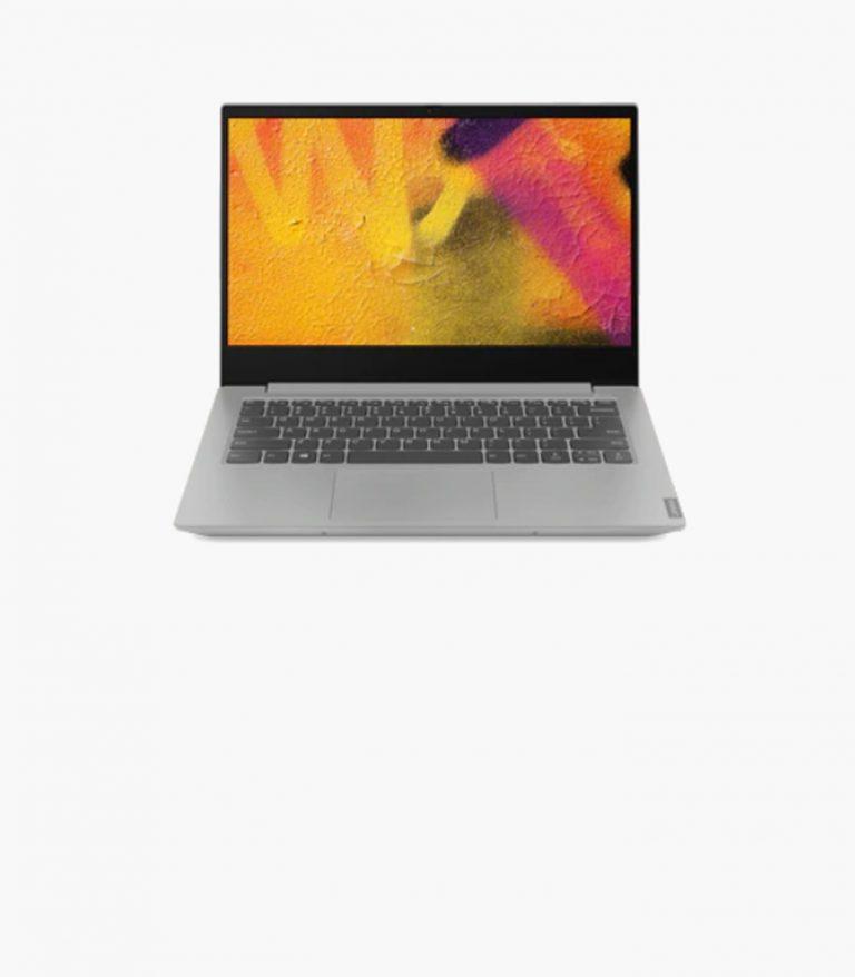 Dos de las mejores laptops para juegos de Lenovo tienen hasta € 200 de descuento