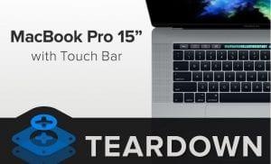 El acuerdo de MacBook Air que estabas esperando finalmente está aquí en Best Buy