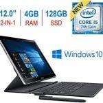 El acuerdo de Surface Book 2 tiene un descuento de $ 710 en Amazon