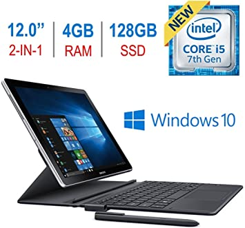 El acuerdo de Surface Book 2 tiene un descuento de € 710 en Amazon