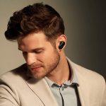 El acuerdo Sony WF-1000XM3 te ofrece sonido ANC y asesino por $ 198