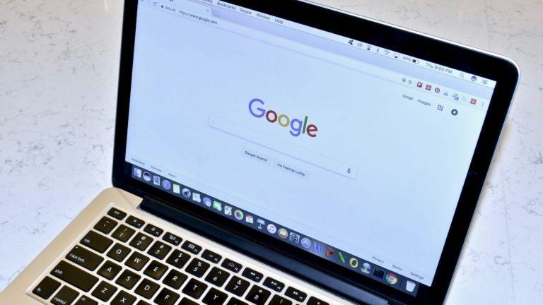 El cambio de política incompleto de Google Chrome puede exponer su información personal
