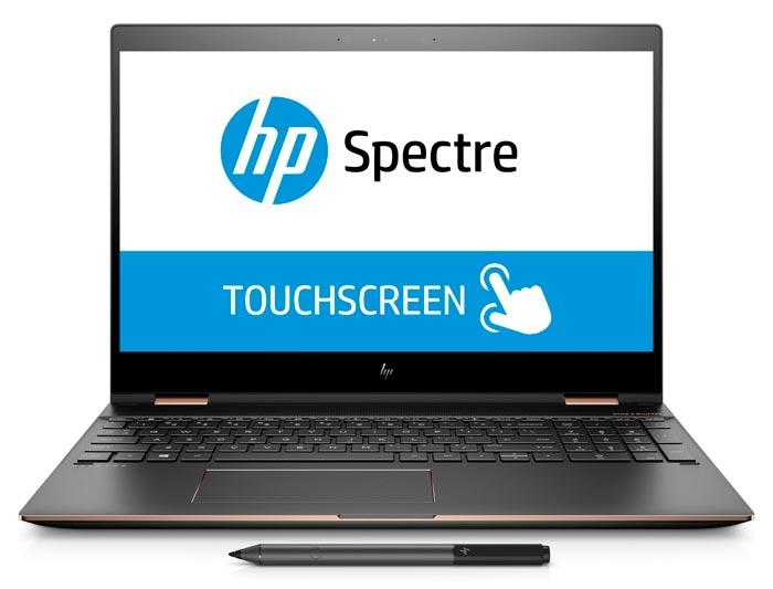 El Chromebook x360 14 de € 600 es el Chromebook más delgado de HP hasta el momento
