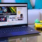 El Core i9 MacBook Pro tiene un serio problema de aceleración
