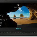El elegante VivoBook 15 de Asus tiene un descuento de € 150 en Best Buy