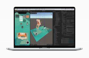 El error crítico de MacBook Pro de 13 pulgadas provoca apagados aleatorios: aquí hay una solución