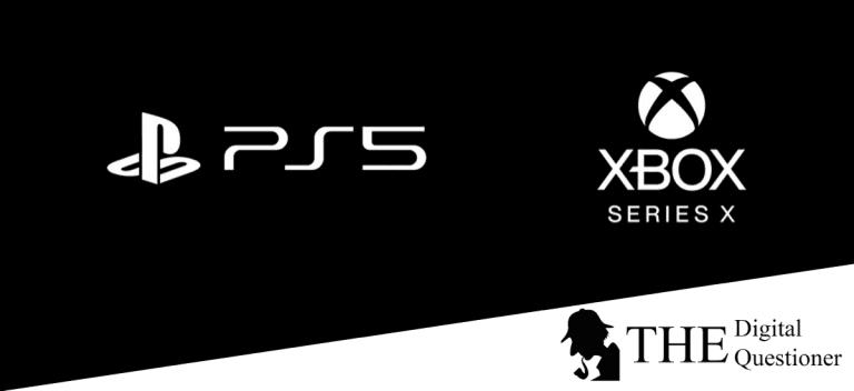 El ex desarrollador de PlayStation pesa en PS5 vs. Xbox Series X – ¿Cuál gana?
