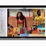 El excelente MacBook Pro de 16 pulgadas de Apple ya tiene un descuento de € 130
