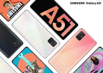 El Galaxy Tab S6 de Samsung podría obtener una variación 5G
