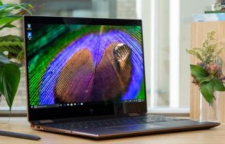 El increíble XPS 13 de Dell cae a € 799 pero este acuerdo no durará mucho