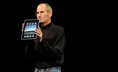El iPad Pro 2020 podría obtener esta característica asesina antes que el iPhone
