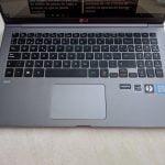 El LG Gram es el MacBook que Apple debería hacer
