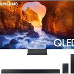 El magnífico monitor 4K QLED de Samsung ahora está en su precio más bajo