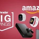 El mini acuerdo barato para iPad baja el precio a $ 349 en Amazon