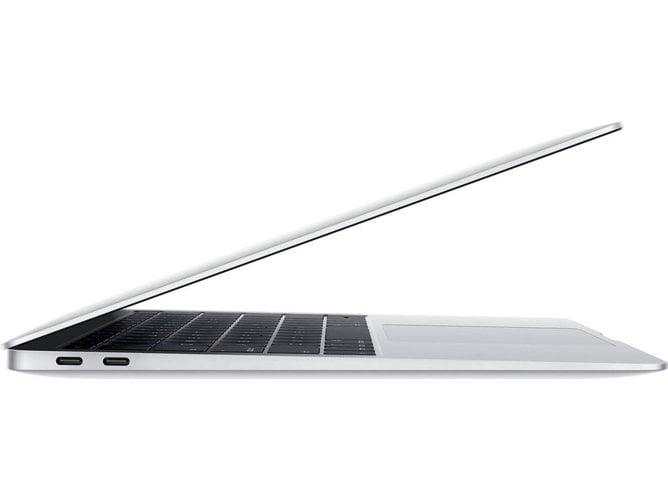 El nuevo acuerdo de MacBook Air es mejor que el viernes negro y la Navidad