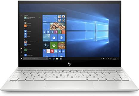 El nuevo HP Envy 13 busca mantenerse como nuestra mejor computadora portátil universitaria