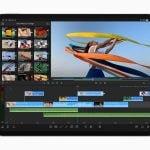 El nuevo iPad Pro con pantalla miniLED aún llegará este año (informe)