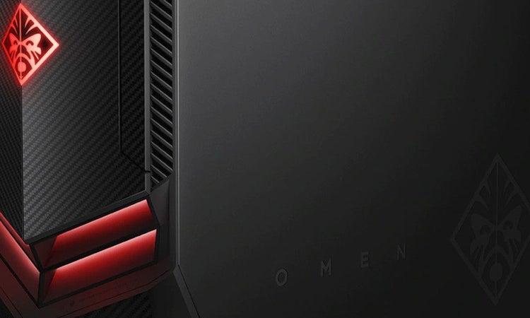 El portátil con excelente presupuesto para juegos Dell es solo € 880