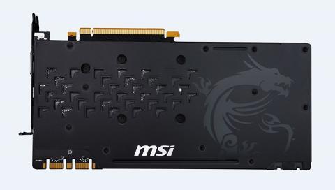 El portátil para juegos con presupuesto de Acer ahora cuesta € 679