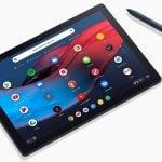 El precio de Google Pixel Slate cae a un mínimo histórico en Amazon