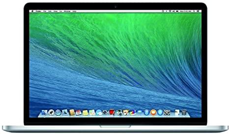 El precio de MacBook Air cae a € 849 en la venta de Best Buy