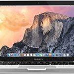El precio del MacBook Pro de 15 pulgadas baja $ 450 en Best Buy