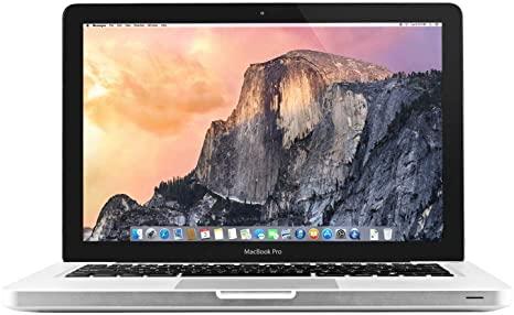 El precio del MacBook Pro de 15 pulgadas baja € 450 en Best Buy
